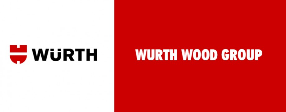 Wurth Wood Group Participates in Race for the Cure | Wurth ...