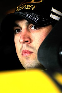 rpm_g_hornish_kh_200