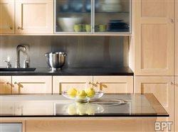 Top trends in kitchen cabinetry