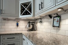 kitchen-lighting-and-cabinet-lighting12