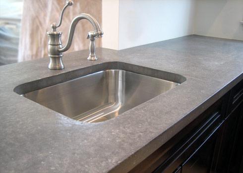 Repairing Heat Damaged Countertops Wurth Wood Group Blog