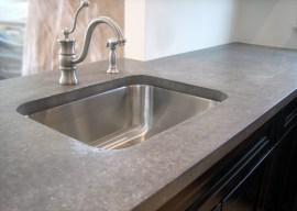 concrete-countertop-6