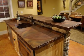 Stone-Style-Countertops-in-The-Kitchen-915x610