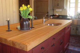 wood-counters-nj-ny-de-ct-pa