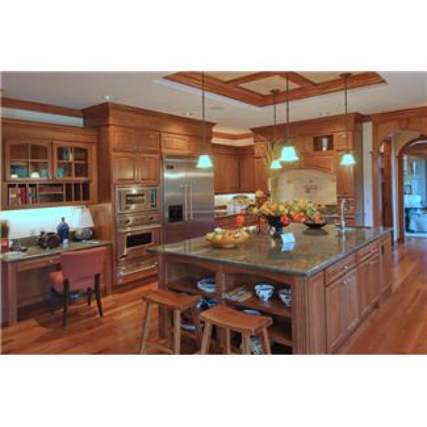Flooring Cabinets Countertops In Madison Wi: Stay Up To Date With Wurth Wood