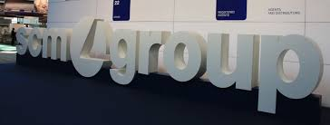 NEW: Wurth Wood Group Machinery Division   Wurth Wood Group Blog