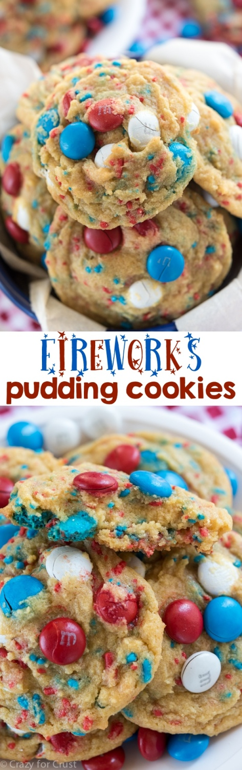 Fireworks-Pudding-Cookies